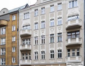 Mieszkanie na sprzedaż, Wrocław Huby, 56 m²