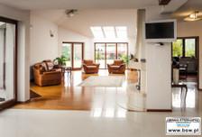 Dom na sprzedaż, Mirków, 346 m²