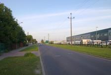 Działka na sprzedaż, Warszawa Okęcie, 715 m²