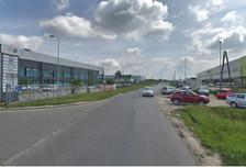 Działka na sprzedaż, Warszawa Okęcie, 14000 m²