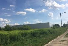 Działka na sprzedaż, Warszawa Okęcie, 3370 m²