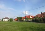 Morizon WP ogłoszenia | Działka na sprzedaż, Lesznowola, 1355 m² | 5420
