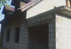 Morizon WP ogłoszenia | Dom na sprzedaż, Stefanowo, 165 m² | 5219