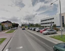 Morizon WP ogłoszenia   Działka na sprzedaż, Warszawa Okęcie, 1400 m²   2216