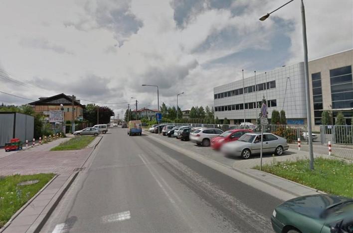 Działka na sprzedaż, Warszawa Okęcie, 1400 m²   Morizon.pl   6256
