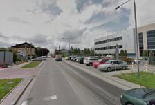 Działka na sprzedaż, Warszawa Okęcie, 1400 m²