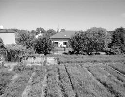 Morizon WP ogłoszenia   Działka na sprzedaż, Konstancin-Jeziorna, 3000 m²   8626