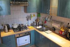 Mieszkanie na sprzedaż, Kraków Prokocim, 71 m²