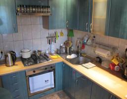 Morizon WP ogłoszenia | Mieszkanie na sprzedaż, Kraków Prokocim, 71 m² | 3617