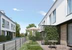 Dom na sprzedaż, Poznań Krzesiny, 75 m² | Morizon.pl | 3731 nr2