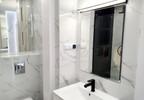 Mieszkanie na sprzedaż, Warszawa Śródmieście, 40 m² | Morizon.pl | 7242 nr14