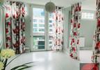 Mieszkanie na sprzedaż, Warszawa Śródmieście, 40 m² | Morizon.pl | 7242 nr2