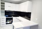 Mieszkanie na sprzedaż, Warszawa Śródmieście, 40 m² | Morizon.pl | 7242 nr12