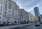 Morizon WP ogłoszenia | Mieszkanie do wynajęcia, Warszawa Śródmieście Północne, 89 m² | 6788