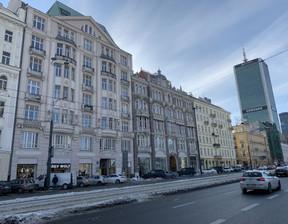 Mieszkanie do wynajęcia, Warszawa Śródmieście Północne, 89 m²