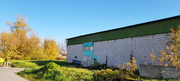 Działka na sprzedaż 1823 m² Piaseczyński (pow.) Piaseczno (gm.) Piaseczno gen. L. Okulickiego - zdjęcie 2