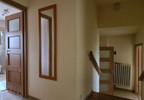 Dom do wynajęcia, Malnia Opolska, 240 m² | Morizon.pl | 2047 nr3
