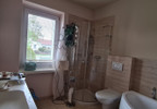 Dom do wynajęcia, Malnia Opolska, 240 m² | Morizon.pl | 2047 nr5