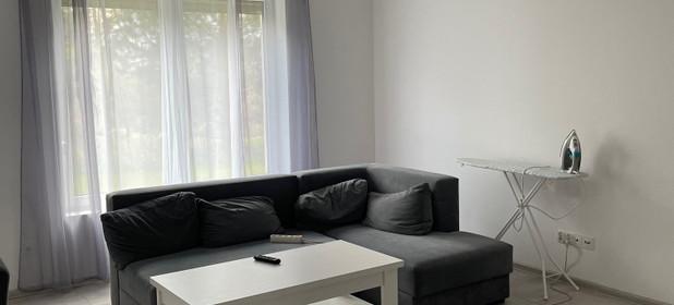 Dom do wynajęcia 220 m² Wrocławski (pow.) Kobierzyce (gm.) Bielany Wrocławskie Ogrodowa - zdjęcie 3