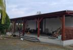 Dom na sprzedaż, Malnia Opolska, 240 m² | Morizon.pl | 2033 nr9