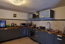 Dom do wynajęcia, Malnia Opolska, 240 m²