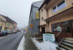 Morizon WP ogłoszenia | Dom na sprzedaż, Skawina, 250 m² | 7474