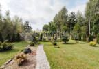Dom na sprzedaż, Głogów Małopolski, 318 m² | Morizon.pl | 0424 nr15