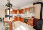 Dom na sprzedaż, Głogów Małopolski, 318 m² | Morizon.pl | 0424 nr5