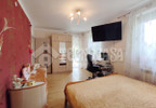 Dom na sprzedaż, Głogów Małopolski, 318 m² | Morizon.pl | 0424 nr9