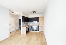 Mieszkanie na sprzedaż, Rzeszów Baranówka, 39 m²