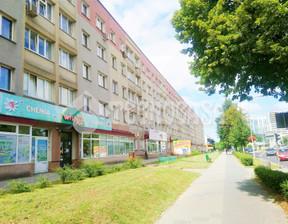 Mieszkanie na sprzedaż, Rzeszów Tysiąclecia, 62 m²