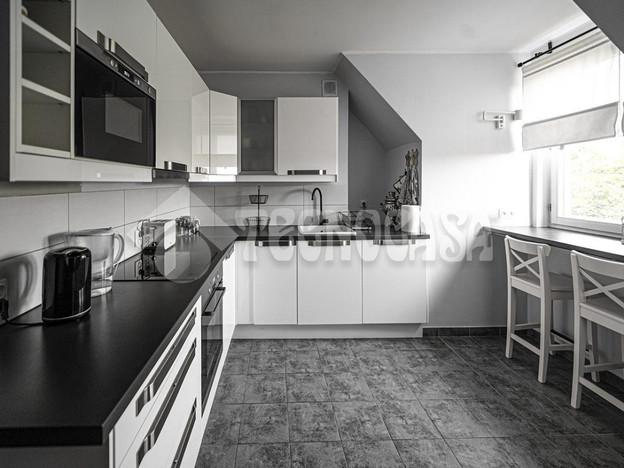 Morizon WP ogłoszenia | Mieszkanie na sprzedaż, Wrocław Gajowice, 80 m² | 2207