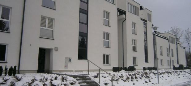 Mieszkanie na sprzedaż 27 m² Kraków Dębniki Praska - zdjęcie 3