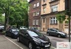 Mieszkanie na sprzedaż, Kraków Dębniki, 66 m² | Morizon.pl | 3430 nr4