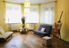 Mieszkanie na sprzedaż, Kraków Dębniki, 66 m² | Morizon.pl | 3430 nr2