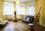 Morizon WP ogłoszenia | Mieszkanie na sprzedaż, Kraków Dębniki, 66 m² | 9490