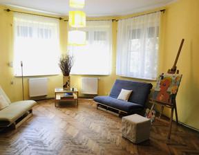Mieszkanie na sprzedaż, Kraków Dębniki, 66 m²