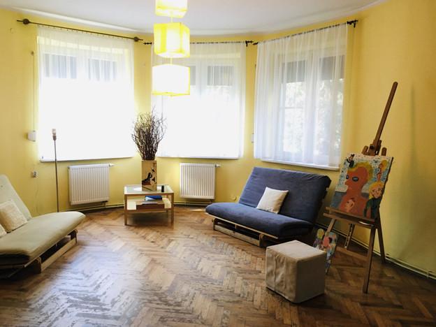 Mieszkanie na sprzedaż, Kraków Dębniki, 66 m² | Morizon.pl | 3430