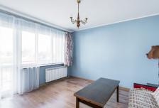 Dom na sprzedaż, Niepołomice Zagrody, 145 m²