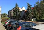 Morizon WP ogłoszenia | Mieszkanie na sprzedaż, Kraków Dębniki, 85 m² | 5117