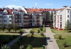Kawalerka do wynajęcia, Kraków Olsza, 40 m² | Morizon.pl | 8236 nr2