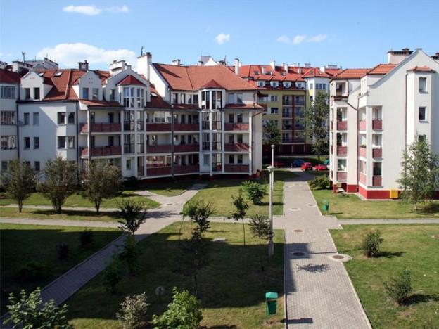 Kawalerka do wynajęcia, Kraków Olsza, 40 m² | Morizon.pl | 8236