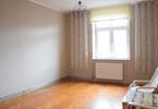 Morizon WP ogłoszenia | Mieszkanie na sprzedaż, Kraków Kazimierz, 63 m² | 7721