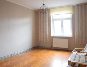 Mieszkanie na sprzedaż, Kraków Kazimierz, 63 m²