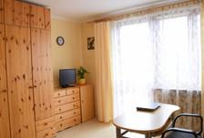 Mieszkanie na sprzedaż, Kraków Olsza, 34 m²