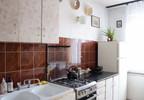 Mieszkanie na sprzedaż, Kraków Olsza, 52 m²   Morizon.pl   9698 nr5