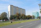 Mieszkanie na sprzedaż, Kraków Olsza, 53 m² | Morizon.pl | 8491 nr2