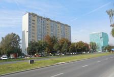 Mieszkanie na sprzedaż, Kraków Olsza, 53 m²