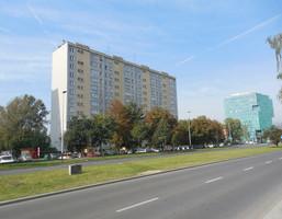 Morizon WP ogłoszenia | Mieszkanie na sprzedaż, Kraków Olsza, 53 m² | 4451