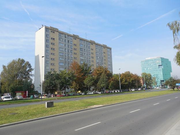 Mieszkanie na sprzedaż, Kraków Olsza, 53 m² | Morizon.pl | 8491